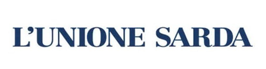 Logo de l'Unione Sarda
